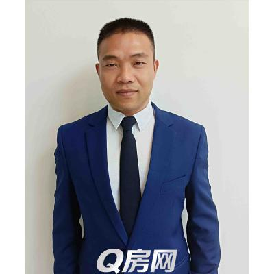 邹杰强_商办网
