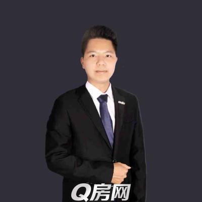 黄有志_商办网