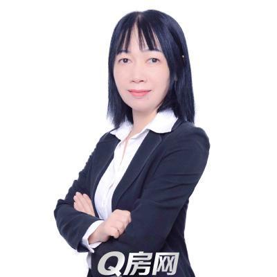 黄燕琼_商办网