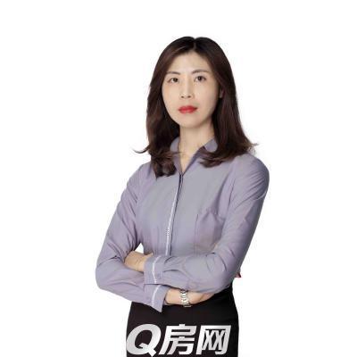 徐胜男_商办网