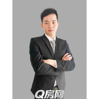邓高学_商办网